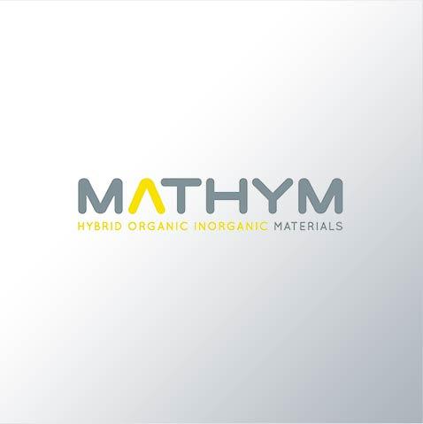 Mathim_actu