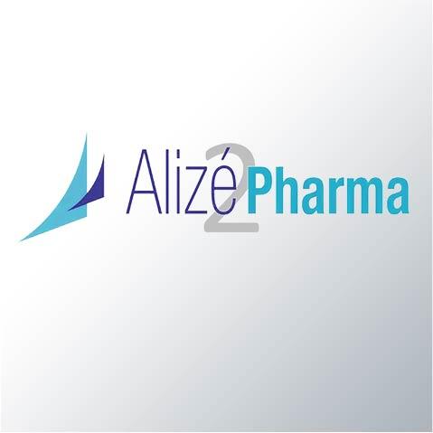 AlizeePharma_2_actu