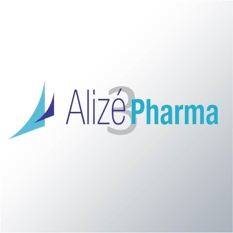 AlizeePharma_3_actu