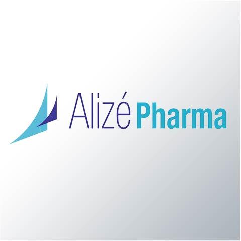 AlizeePharma_actu