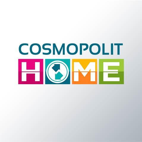 Cosmo_Actu