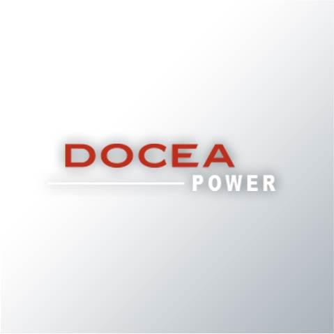 Docea_actu
