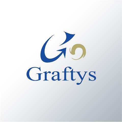 Graphtys_actu