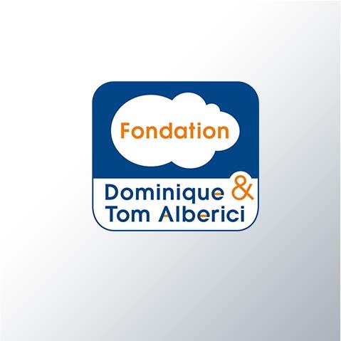 actu_fonda_05