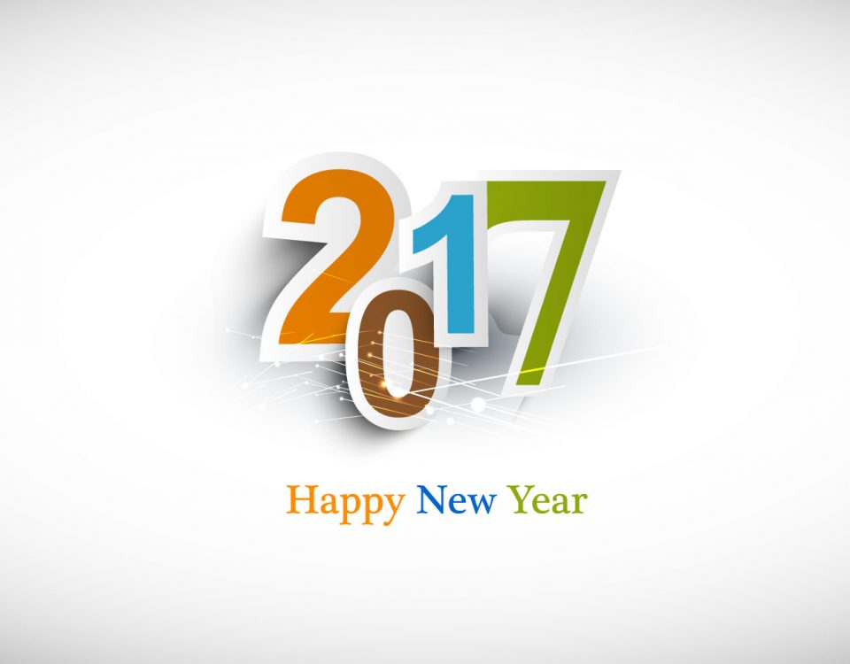 text-for-new-year-2015-vector-colorful-design-converted