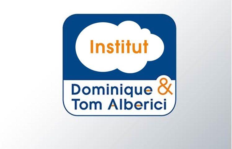 actu_institut
