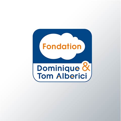 Fondation Dominique et Tom Alberici