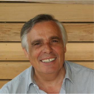 Gilles Alberici