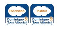 Logos fondation et Institut